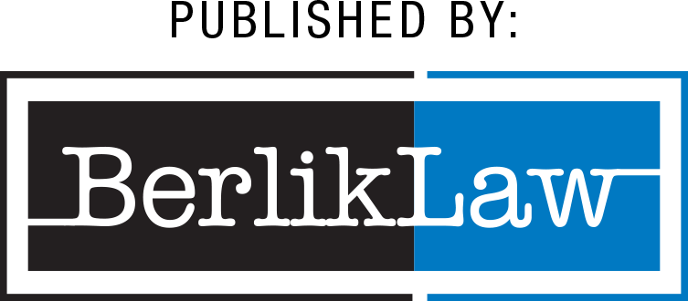 The Virginia Business Litigation Blog