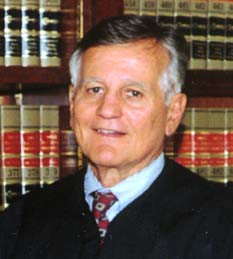 Judge Cacheris.jpg