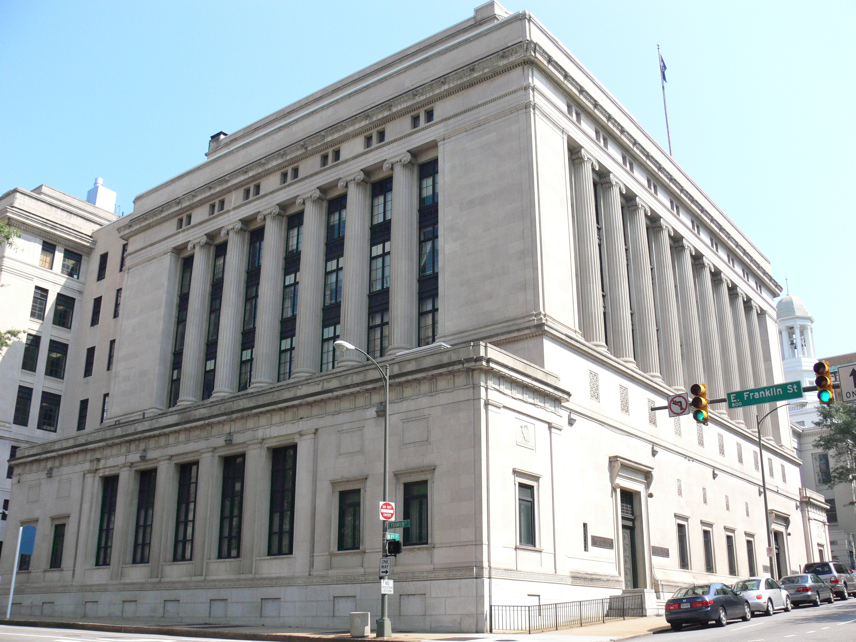 Virginia Supreme Court Limits Opportunity To Obtain Quick Dismissals